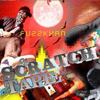 scratchK7