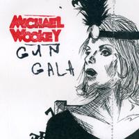 gun gala