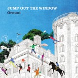 jump_out_the_window