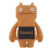 kawaiiep