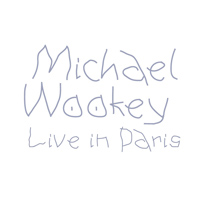 live_in_paris