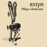 oligo_elements