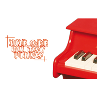 toy_piano