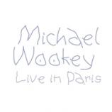 live_in_paris
