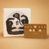 Album Photo - Compilation TRUC